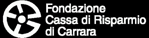 FONDAZIONE-CRC-logo-bianco