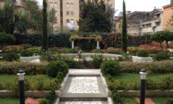 Toscana Contract 022