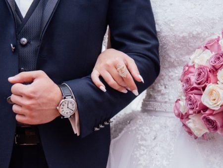 Matrimoni a Palazzo